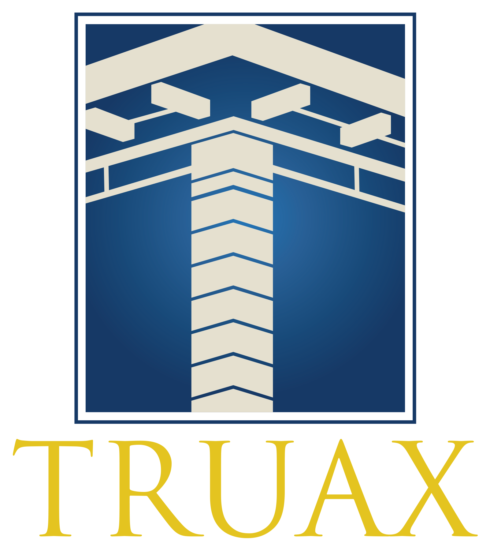 The Truax Building Wel Es The Nightingale Restaurant The