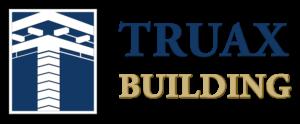 Truax Building Logo