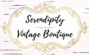 Serendipity Vintage Boutique